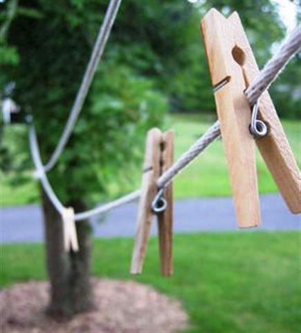 clothesline-small