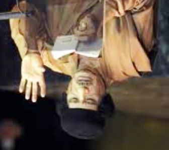 مُهدِم القذافي